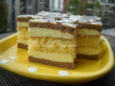 vanilla: Televízió szelet