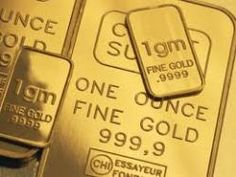 Your investing will be improved in at least two ways if you are an owner of a gold IRA, you can increase your returns without a bigger financial risk or by minimizing or eliminating risk with no negative effects. Buy Gold And Silver, Gold Gold, Gold Leaf, Silver Investing, Gold Shorts, Gold Stock, Gold Bullion, Safe Haven, Personal Finance