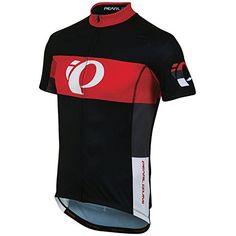 Pearl Izumi Mens Elite LTD Jersey Victory Medium >>> Want to know more, click on the image. (This is an affiliate link) #MensOutdoorClothing