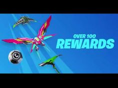 Fortnite Chapter 2 Season 1 Battle Pass Trailer Leaked - New Features Revealed Fortnite Season 11, Meme Template, Epic Games, Official Trailer, Dogs Of The World, Cool Wallpaper, Your Best Friend, Xbox One, Card Games