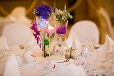 Picture by Kirill Brusilovsky wedding photography, www.unvergessliche-augenblicke.com