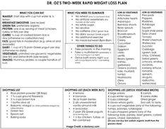 Free 1000 Calorie Diet Menu | Eat 1200 calories a day to ...