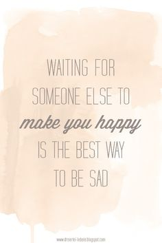 true quotes, remember this, start to be happy quotes, choose happiness, thought