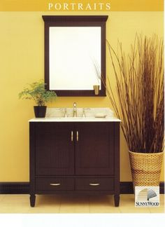 Arizona Bathroom Vanity Styles   New Vanity Styles For Your Bathroom  Remodeling Projects   Home Renovations