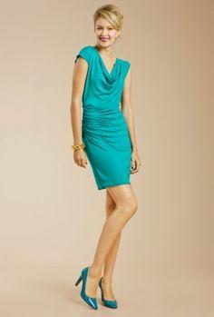 Trina Turk | Brauer Dress $198