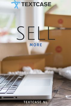 Hoe zorg jij dat jouw webshop explodeert en meer orders binnenkrijgt? Lees het in onze blog! #webshop #sellmore #sales