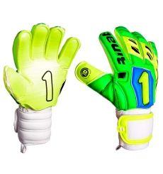 17 mejores imágenes de guantes de arqueros  afa35e050509c
