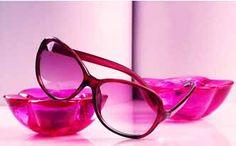 Eliminar los arañazos de las gafas con pasta de dientes - Trucos de hogar caseros