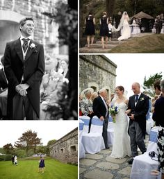 polhawn fort wedding photography, Cornwall wedding photographer, Cornwall & Devon Wedding photography