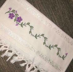 Cross Stitch Borders, Cross Stitch Designs, Light Blue Green, Hand Embroidery, Diy And Crafts, Pattern, Handmade, Cross Stitch Baby, Smocking