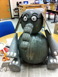 1000 images about bookish pumpkins on pinterest book for How to carve an elephant on a pumpkin