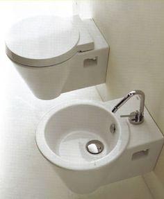 27 Best Designer Bathroom Toilets Images Bathroom Toilets