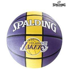 Spalding Club Basket Ball