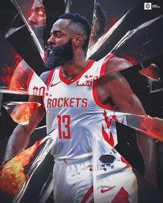 Phone Wallpapers on Behance 1 Nba basketball, Mvp