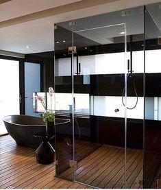 @decorplanetgallery #InteriorDesign #DecorativeHardware #HomeDecor #DIY #Remodel #RealEstate #Architecture #InstaHome #LuxuryHomes #Kitchen #HomeIdeas #HomeStyling #HomeRenovation #HomeDesign #HomeInspiration #DreamHome #ArchiLovers #BathroomDesign #BathroomRemodel #NewShower #ModernHome #NewConstruction