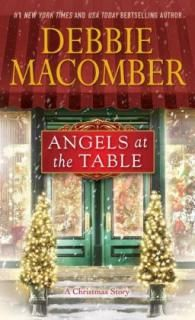 Angels at the Table | Debbie Macomber