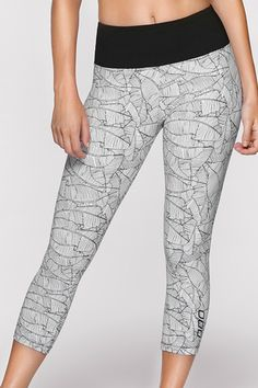 Island Active Core 7/8 Tight | Gym | Activities | Styles | Shop | Categories | Lorna Jane US Site