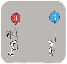 http://lastlemon.com/harolds-planet/hp5332/ Mood balloons