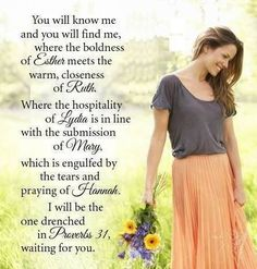 "This is from a poem written by Janette Ikz called ""I Will Wait for You"". You can listen to the poem on YouTube"