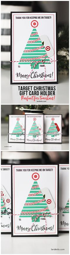 These EOS Christmas Free Printables Are The BEST Small Gift Idea ...