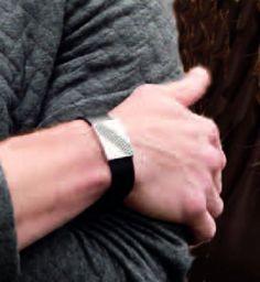 Pijn vermoeid magneet armband helpt Gezondheid Armbanden Magneet therapie, waarom juist nu De moderne mens heeft nogal wat te verwerken: stress, slecht eten, weinig bewegen en elektroscoop tasten ons Stress, Psychological Stress