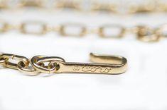 Il marchio Coro: storia e produzione del bijoux fantasia #senzatempojewelry#storiadelgioiello#coro#bijouxvintage#vintagejewellery
