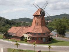 imagens de Joinville - Pesquisa Google