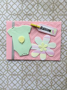 I Card, Mini, Accessories, Jewelry