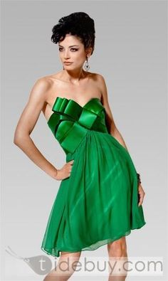 mardi gras dress. we like to go hard