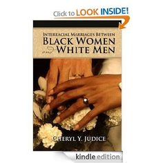 Black women white men interracial sex something