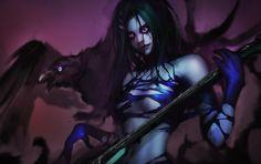 Brutal Legend Soundtrack Download Free