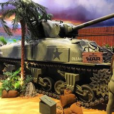 #worldoftanks #PGW World Of Tanks, Military Vehicles, Wold Of Tanks