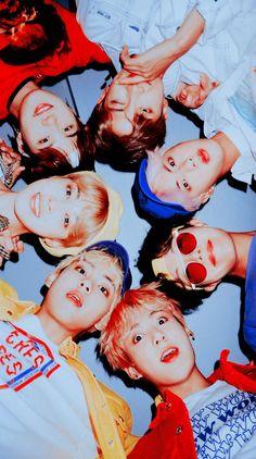 bts, jungkook, and jimin resmi Bts Lockscreen, K Pop, Foto Bts, Bts Bangtan Boy, Bts Jungkook, Bts Aegyo, Namjoon, Bts Season Greeting, Frases Bts