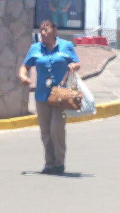 Why this photo look like this? :O 07/05/2014. Eréndira Peña A01371177.