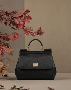 Women's Bags - Dolce&Gabbana Online Store
