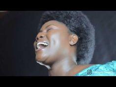 Nara Swahili Version by Angel Magoti Download Gospel Music, Mp3 Music Downloads, Mp3 Song Download, More Lyrics, Praise And Worship Songs, Song List, All Songs, Nara, Reggae