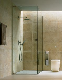 FLAT D XC2 - Shower cabins / stalls from Agape | Architonic