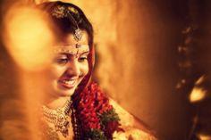 Photography – A Great Medium of Interpretation http://photography-school-india.blogspot.in/2014/01/photography-great-medium-of.html