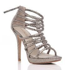 Shoedazzle - Calliope  http://www.shoedazzle.com/invite/dn5s0wb2p