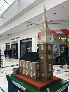 46 Best Shopping in Albany NY images in 2019 | Shopping
