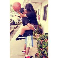 Read My Hero from the story Coach's Baby Girl by Southernarmygirl (Southern Army Girl) with reads. Basketball Couple Pictures, Basketball Couples, Love And Basketball, Basketball Relationships, Nikki Mudarris, Young Love, Tank Girl, Couple Goals, Cute Couples