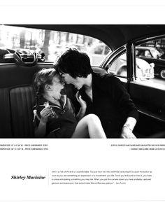 Leo Fuchs: Behind-the-Scenes in Post-War Hollywood | Joyful Shirley Maclaine.