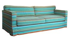 Tim-clarke-interior-design-pipeline-sofa-furniture-sofas-upholstery