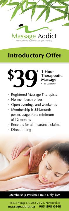 snapd Newmarket is a FREE monthly print publication and website specializing in a Community Events, Massage Therapy, Addiction, Messages, Text Conversations