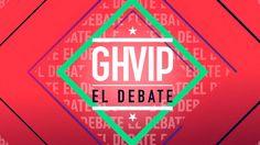 ¡Queda media hora para que comience el #DBT1GHVIP5 y para que los concursantes sepan la lista completa de nominados!