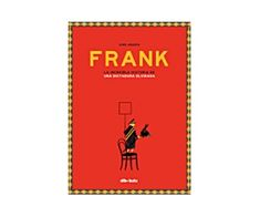 Ximo Abadía, Frank Birthday List, Christmas Birthday, Novels, Libros, Fiction, Romance Novels