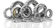 MAG Bearing Announces To Supply High Precision Roller Bearings For Different Industries Latest News Headlines, News Latest, New Market, Stock Market, Live News, Oil And Gas, Rings, Alabama News, Annapolis News