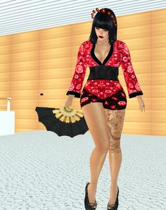 532 Best My Adventures in Second Life images   Adventure