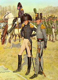 1814 Google Image Result for http://www.history.army.mil/images/artphoto/pripos/amsoldier/1/1814.jpg
