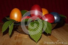 Easter Background With Colorful Eggs Stock Photo - Image of religion, colorful: 109626254 Easter Backgrounds, Religion, Eggs, Colorful, Stock Photos, Image, Beautiful, Egg, Egg As Food
